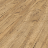Ламинат Krono Original Floordreams Vario K003 Gold Craft Oak, доска (UW)